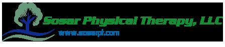 Sosar Physical Therapy, LLC.